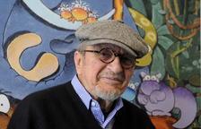 Mor a Mallorca el dibuixant argentí Guillermo Mordillo