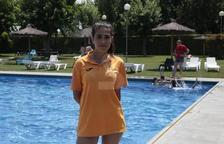 Evolució favorable del nen que gairebé s'ofega en una piscina de Mollerussa