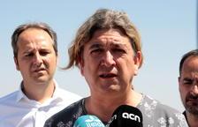 JxCat y ERC cierran el acuerdo para gobernar el Consell Comarcal del Segrià