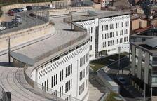 Accepten presó i sengles multes de 111.219 € per conrear maria a Balaguer