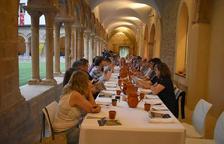 Monjas 'independientes' en los monasterios medievales