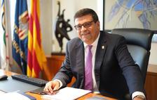 El lleidatà Ferran Aril ja mana a la Catalana