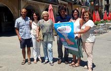 Balaguer reúne el sábado a seis productores de cerveza artesana