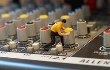 El sintetitzador no té data de caducitat