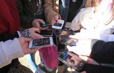Curso de marketing en móviles en La Seu