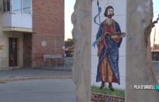 VÍDEO | La Generalitat es farà càrrec de l'enderroc del Grup Sant Isidori de Mollerussa
