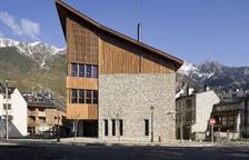 Benasque (Huesca) reúne a 70 físicos de 17 países en un congreso sobre el 'Big Bang'