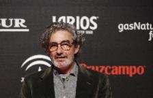 El actor Micky Molina atropella ebrio a una niña de 9 años en Ibiza
