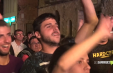 La Fuga actuarà a la Festa Major de Castelldans