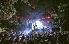 Mollerussa, capital de la música electrònica mundial per un dia