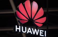 Els Estats Units estenen noranta dies més la seua moratòria a Huawei