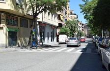 Atropellan a tres mujeres de La Seu d'Urgell en menos de 24 horas