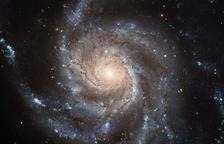 Com són les galàxies?