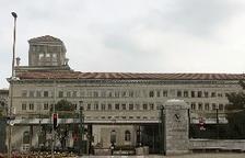 L'OMC preveu una contracció del comerç global mundial en el tercer trimestre