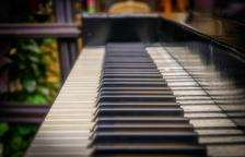 Sempre ens quedarà Chopin