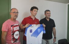 El Oporto, rival del Llista en la Copa Intercontinental