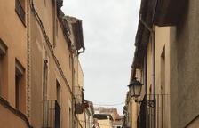 Les Borges aprueba las obras para finalizar la reforma del centro histórico