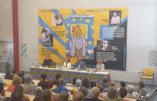 La Justicia alemana acepta una denuncia por espionaje contra el ministro Borrell