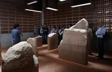 Viatge de disseny cap al neolític