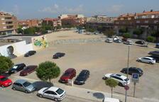 Torrefarrera destina 425.000€ para ampliar la plaza del centro