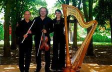 Clausura del 'Romanic Musicau'