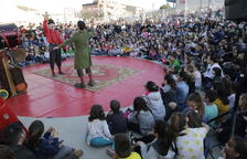 El festival Buuuf!! deja Alcoletge
