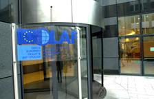 La oficina de la OLAF, encargada de luchar contra la corrupción en la UE en relación en los fondos europeos.