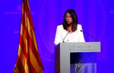 Budó censura la crítica de la Fiscalia a la gestió penitenciària catalana
