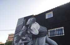 Torrefarrera premia l'art urbà