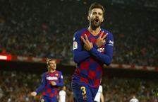 Ansu fa de Messi