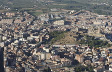 Lleida encapçala el rànquing de peticions d'inspeccions d'edificis antics.