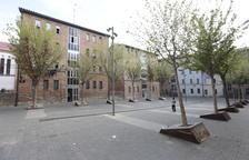 El Barri Antic de Lleida vol millores i la Paeria anuncia un pla de treball en tres mesos