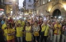 Aragonès insisteix en un govern de concentració després de la resolució
