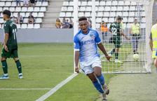 El Lleida iguala la seua millor arrancada en sis temporades