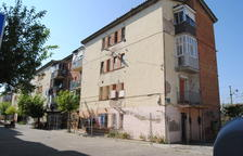 L'ajuntament de Mollerussa actua en 48 casos d'habitatges okupats en un any