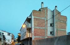 Adjudicada la reforma del carrer Maria Lois de les Borges