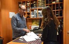 Espanya torna 1,2 milions d'IVA a veïns d'Andorra per compres a Lleida