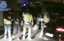 Arrestan a un yihadista que amenazó al juez De la Mata