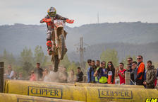 Solsona, capital mundial d'Enduro