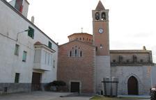 Denunciat per simular un robatori amb violència a Vilanova de Bellpuig