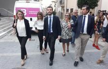Sánchez quiere evitar otro bloqueo y apuesta por Gobierno en diciembre