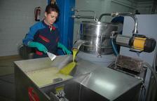 El coste de hacer una tortilla se multiplica por siete