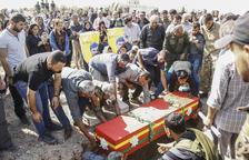Turquia rebutja mediacions amb els kurds