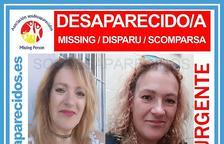Detingut a Cartagena acusat de matar la seua dona el Nadal passat