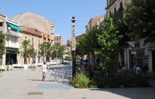 Mollerussa activa el servei gratuït de wifi a la zona del centre de vianants