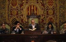 L'Ajuntament de Lleida aprova un increment generalitzat de l'1,4% de les taxes municipals