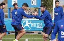 Acord entre Barça i Madrid