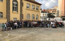 Més de 200 participants en el V Arquitectour Lleida