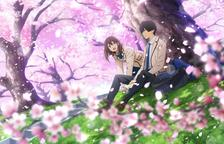 Dia internacional de l'animació a Lleida amb un film japonès