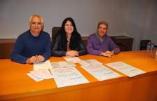 Vilanova, seu de les jornades d'estudis sobre el Pla d'Urgell